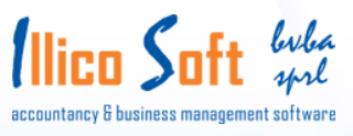 Actief taakbeheer AdminPulse software kantoorbeheer accountants cloudsolution