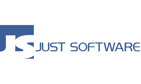 Antiwitwaswetgeving AdminPulse software kantoorbeheer accountants cloudsolution